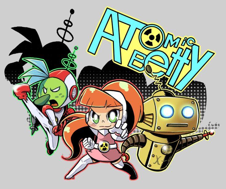 atomic-betty-sex-gifs