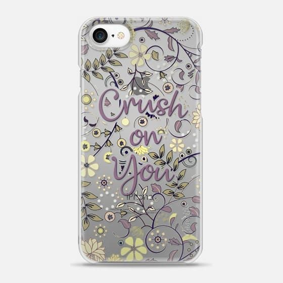 accesory, cases, casetify, design, iphone, skins, smartphone, tech  Case design by daniac get $10 off using code: DAX2UR