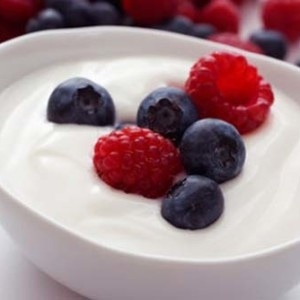 WHY WE SHOULD EAT YOGURT - Yogurt is not simply a snack to grab when watching the television or whenever you feel like eating something. It is something we must have often because it offers way too many health benefits that wo...