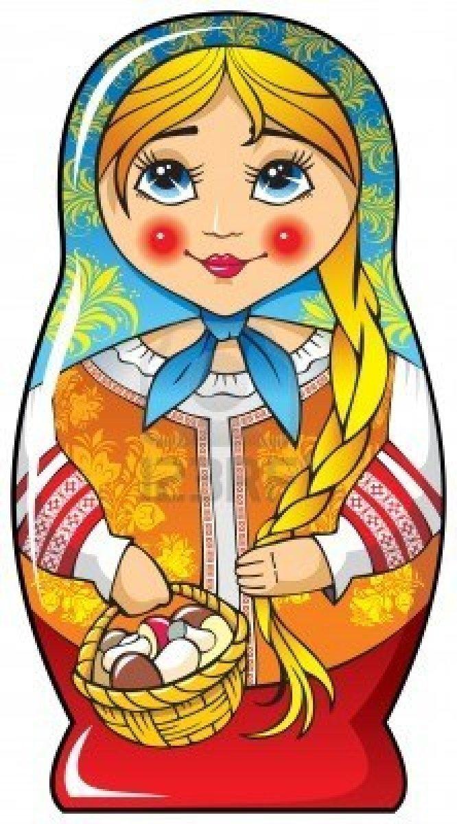 Resultado de imágenes de Google para http://us.123rf.com/400wm/400/400/ensiferum/ensiferum1011/ensiferum101100001/8251387-traditional-russian-matryoshka-matrioshka-doll-national-style-costume-vector-illustration.jpg