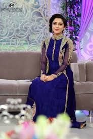 Image result for maya ali husband