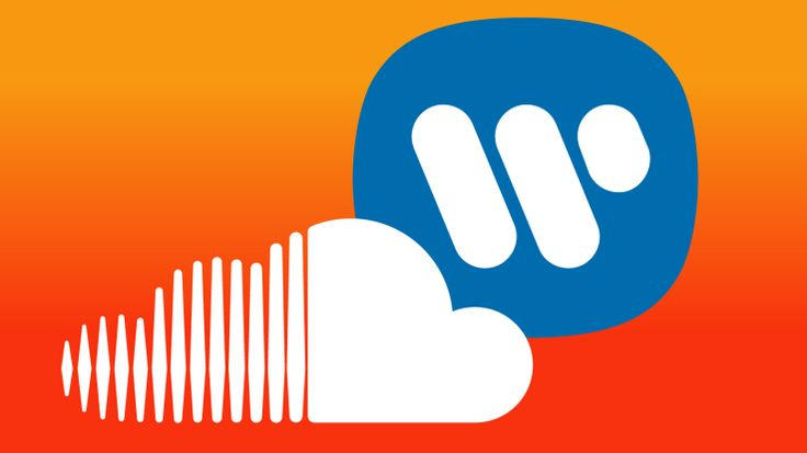 SoundCloud Confirms Licensing Deal With Warner Music Group | TechCrunch