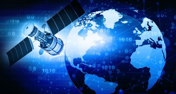 » SAP is in a collaboration with ESA to process big data generated from satellites