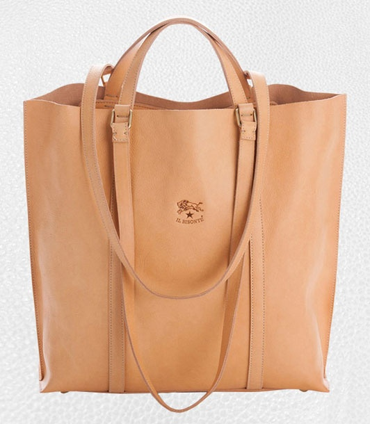 love it !!: Indipend Totes, Sewing Pur, Il Bisonte, Bisont Bags, Excess Baggage, Leather Totes, Leather Bags, Style Details, Bisonte Bags