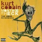 Kurt Coban- Montage of Heck