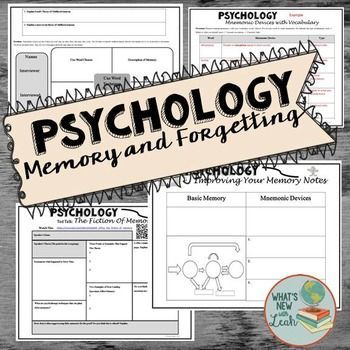 psychology vocabulary Toggle navigation categories  ap ap biology - a tour of the cell questions ap biology - cell communication question.