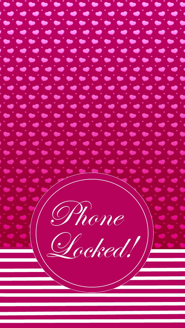 82 best locked walpaper images on Pinterest | Background images, Wallpaper backgrounds and ...