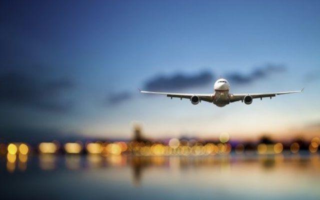 """Conosci il metodo per risparmiare sul prezzo dei voli? non è il solito trucco, leggi.... Tutti ci siamo ritrovati a confrontarci con un ricerca di voli low cost ripetitiva ed estenuante, tutto per trovare le migliori offerte e risparmiare il più possibile. Vige in assoluto la regola """"Ch #volilowcost #bigliettiaereieconomici"""