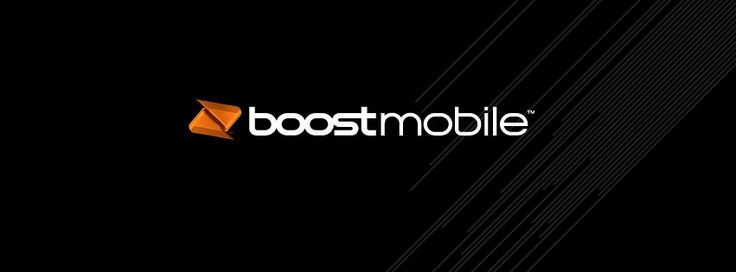 Boost mobile ofrece mejor experiencia con International Connect ~ SpanglishReview