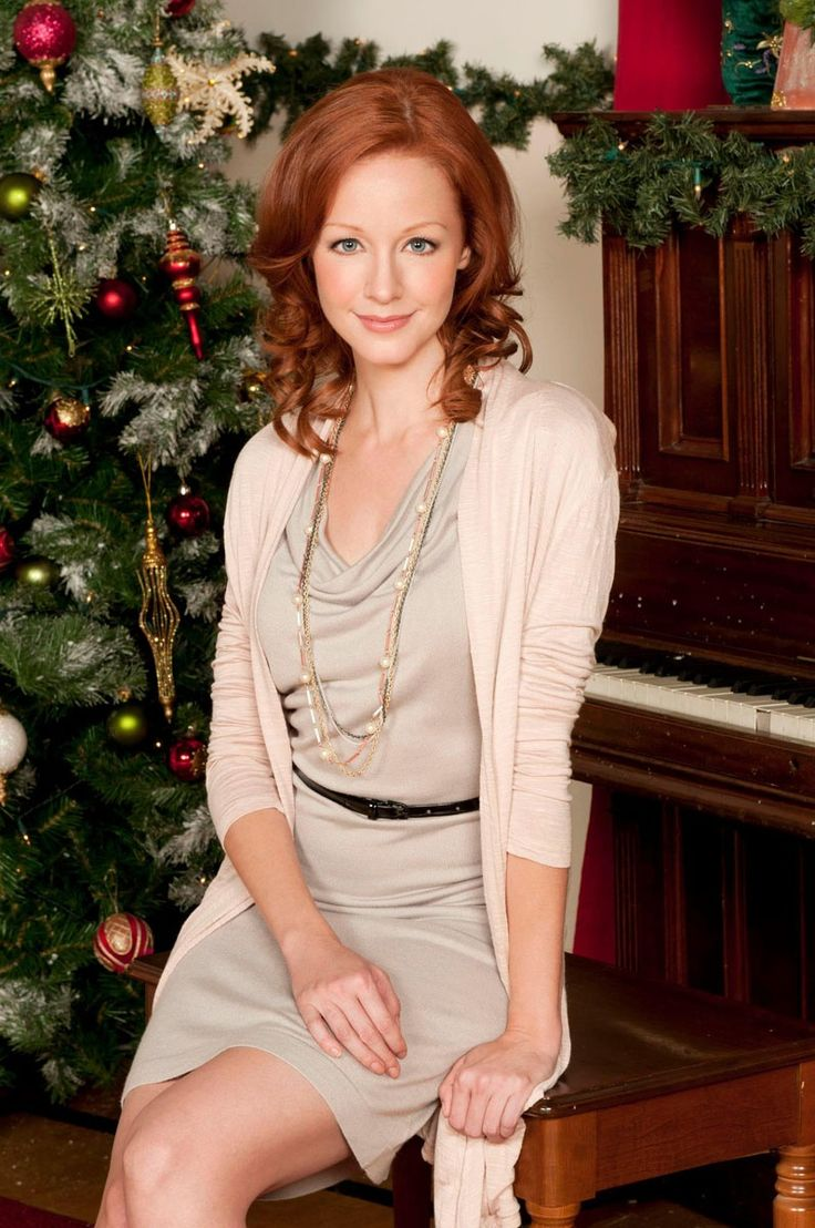 Lindy Booth #BeautifulFemales #players #GoodMorning #females #girls #women #like #followme #Banger