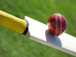 Top ten cricket world cup records