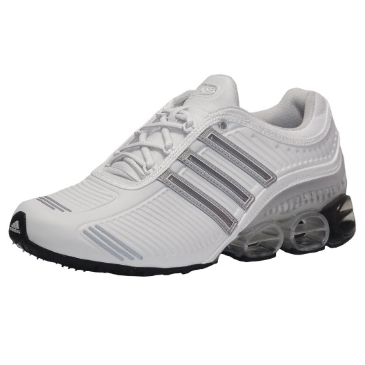 Adidas a3 Megabounce 2008