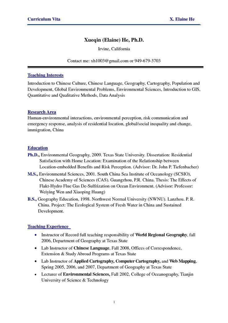 New Grad LPN Resume Sample (With images) Lpn resume