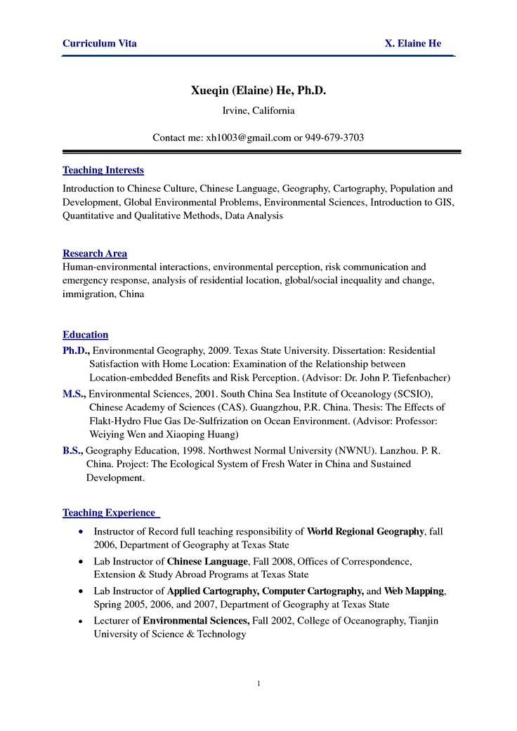 resume templates paid