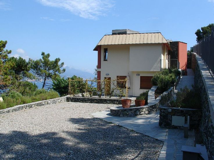 Apartment vacation rental in Monterosso Al Mare SP, Italy from VRBO.com! #vacation #rental #travel #vrbo