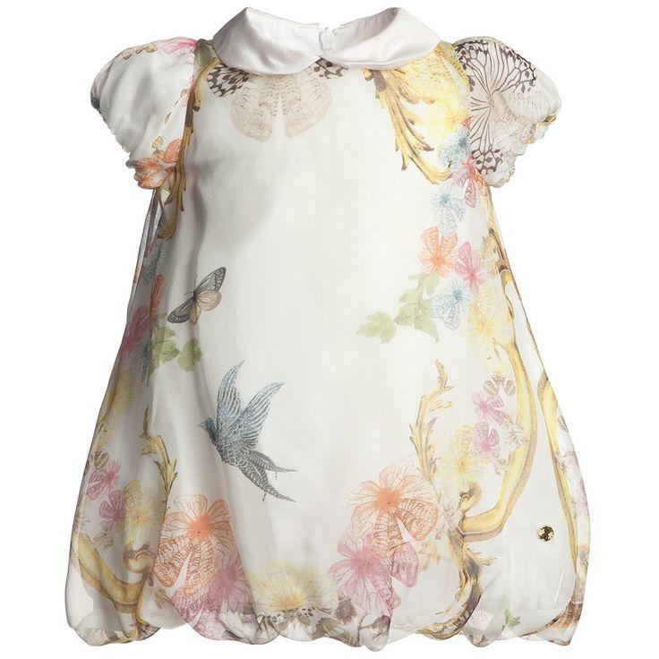 1036 Best Children S Clothes Girls Images On Pinterest Kids