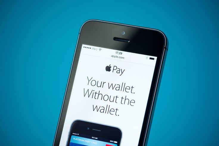 Last October, we blogged about the launch of Apple Pay and the effect that this will have on consumers and retailers.  Today's the day Apple Pay finally arrives in the UK, compatible with the iPhone 6, iPhone 6 Plus and Apple Watch. It works with any card reader that currently takes contactless payments, and is supported by many major UK banks (with more to be added this autumn.)