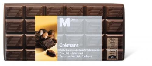 Bild von M-Classic Crémant