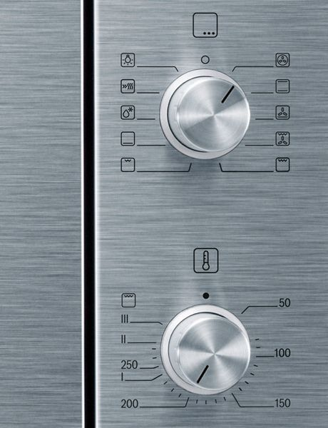 bosch-built-in-oven-hbx53r50-controls-right.jpg
