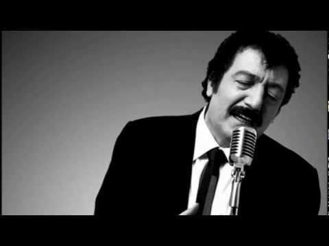 Hangimiz Sevmedik (Müslüm Gürses) Official Music Video #hangimizsevmedik #müslümgürses - YouTube