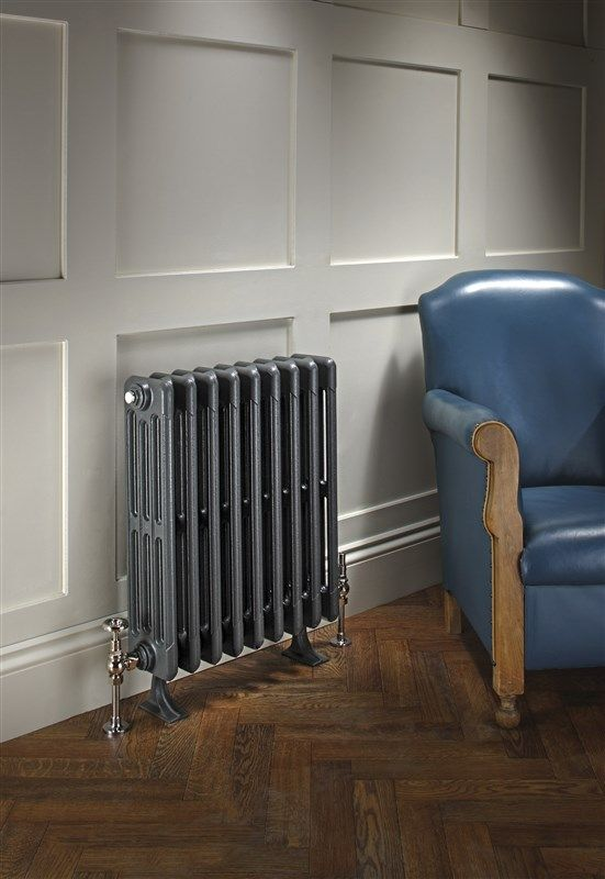 Designradiator woonkamer | Thoughts anyone...? | Pinterest | Thoughts