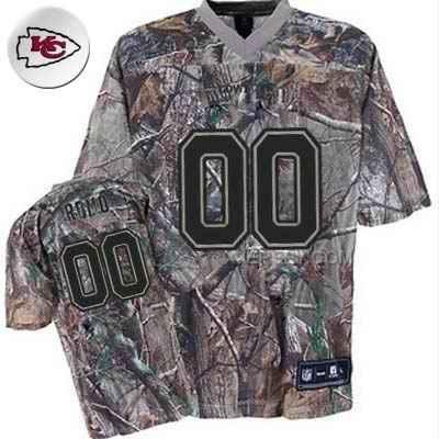 http://www.xjersey.com/kansas-city-chiefs-men-customized-camo-jersey.html KANSAS CITY CHIEFS MEN CUSTOMIZED CAMO JERSEY Only $75.00 , Free Shipping!