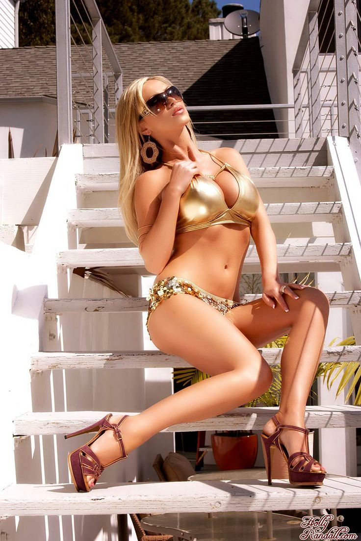 Gran canaria escort norway escorts
