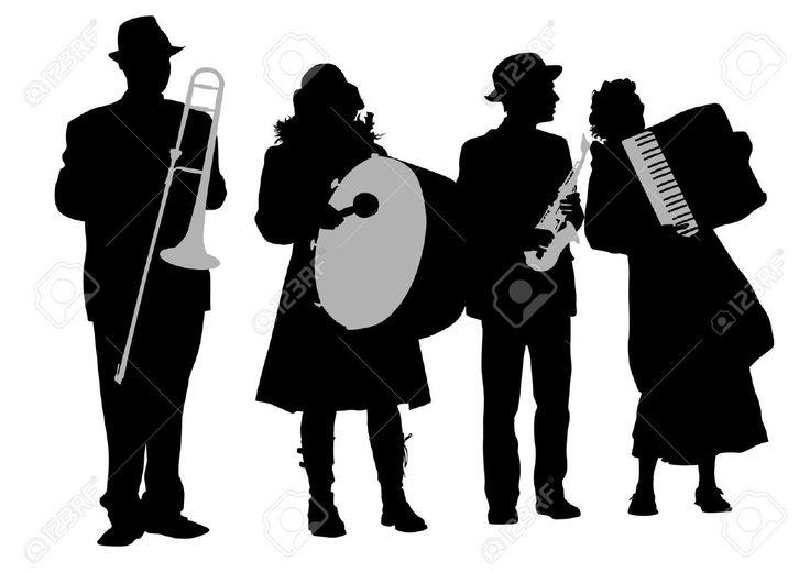 orchestra - Szukaj w Google