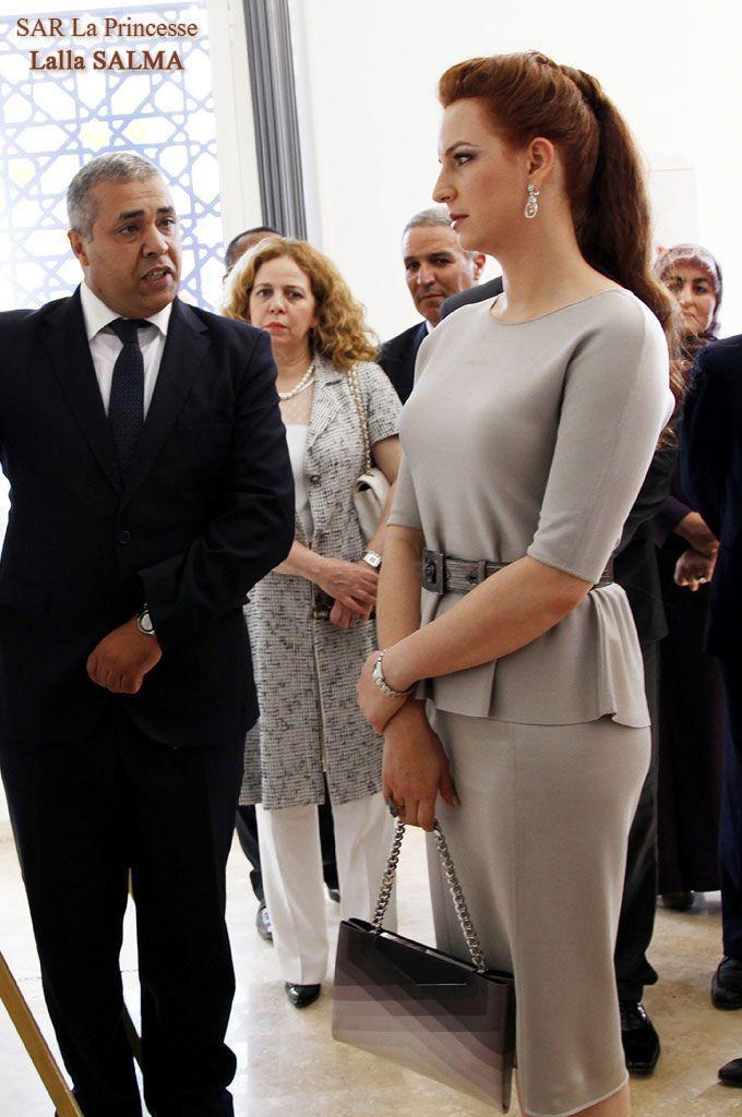 fete national du maroc 2015