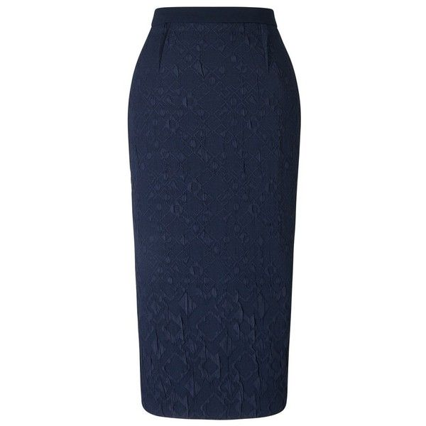 17 best ideas about navy pencil skirts on navy