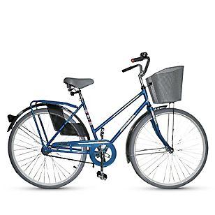 "Monark Bicicleta de Paseo Nassau Aro 26"" 467.10"