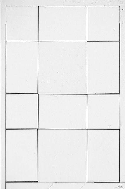 : Texture, Tile