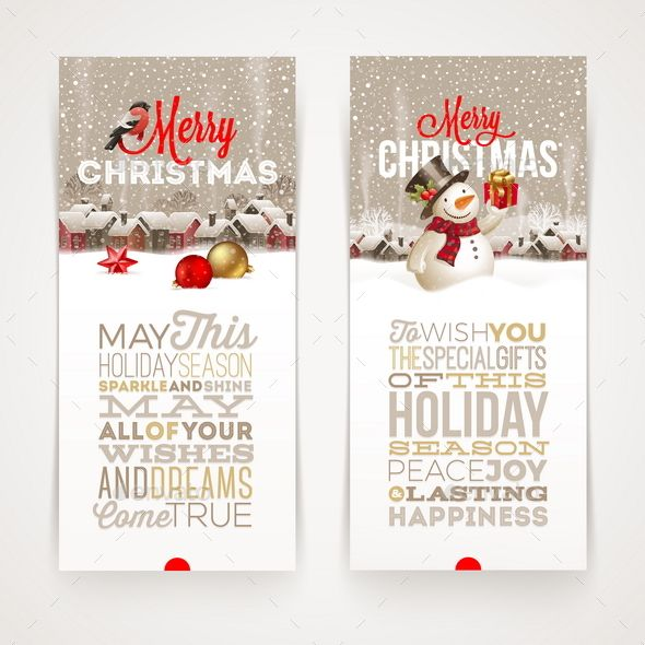 293 best Christmas Vectors images on Pinterest | Christmas images ...