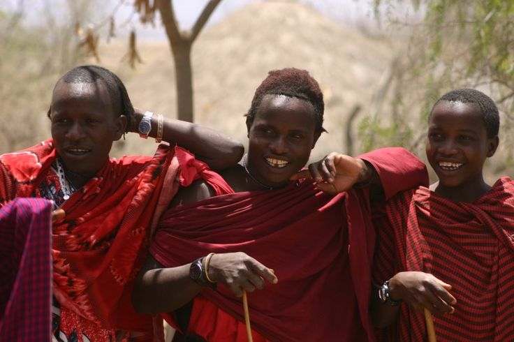 Africa Overland Tours: Kenya to Zambia | an African photo safari