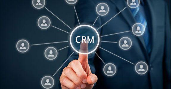 Fidéliser ses clients grâce aux outils Customer Relationship Management