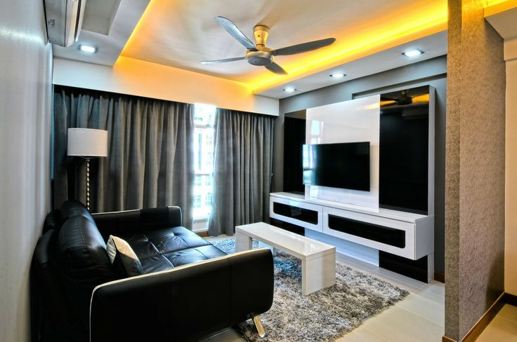African Inspired Home Interior Decorating moreover 2 besides My Future Home besides Old Rambler House Plans additionally 3d 1 Bedroom Apartment Floor Plans 2 Bathrooms. on s le condo one bedroom designs