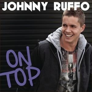 On Top- First Single