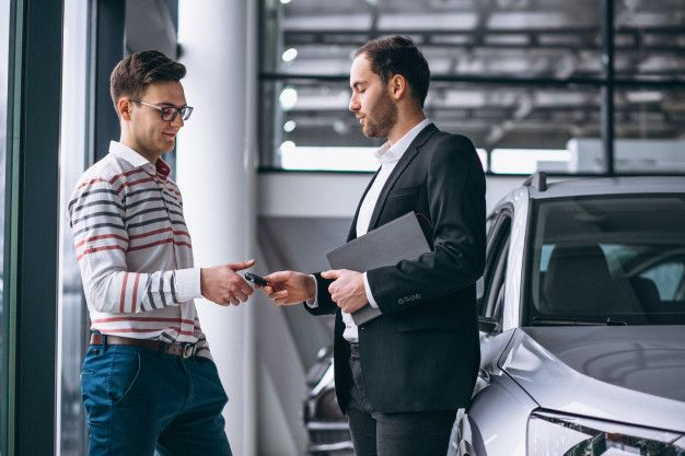 Numerous Dubai Rent Car Organizations Have Sites On Which They Offer A Web Based Booking Administration In 2020 Car Rental Service Monthly Car Rental Cheap Car Rental