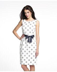 Vestido Yera - Mujer - Vestidos - El Corte Inglés - Moda
