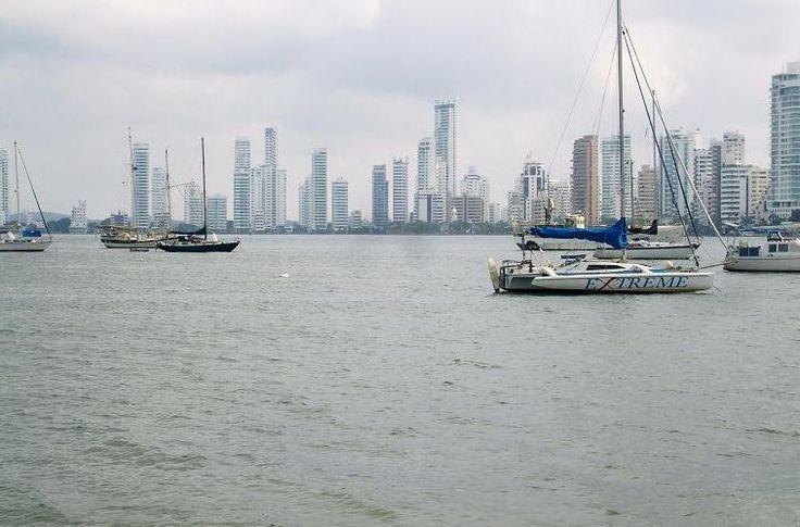 Wilfried Ellmer Yacht Development Caribbean, http://yook3.com, Key Player Network, http://latinindustry.biz, http://concretesubmarine.com.