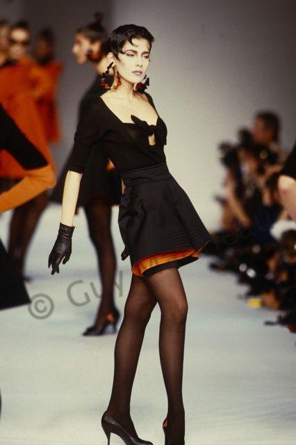 Cristina_Cordula_Claude_Montana_ws_1988_photo_Guy_Marineau_02