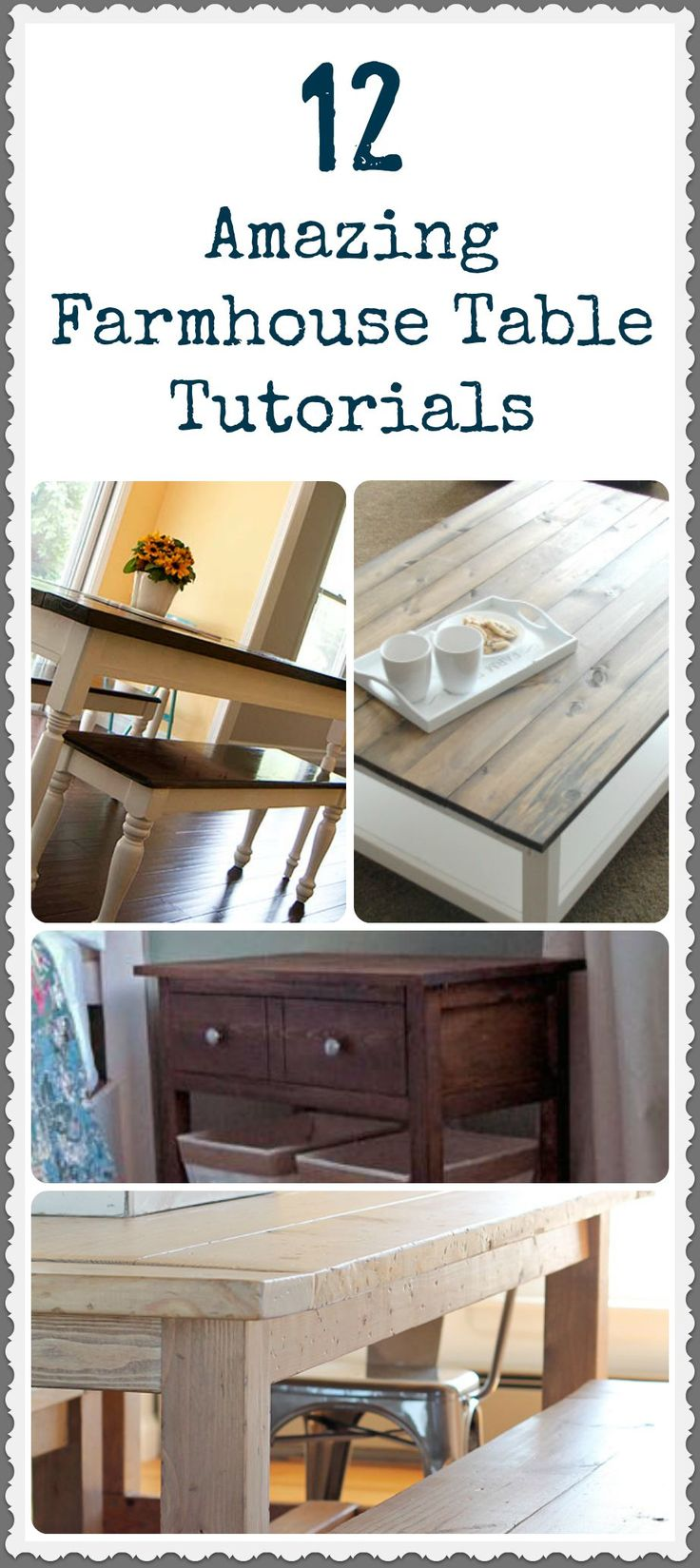 best diy projects images on pinterest atelier carpentry and