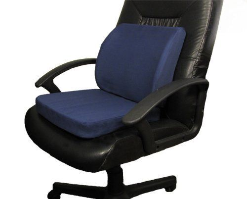 24 best back support for office chair images on pinterest | office