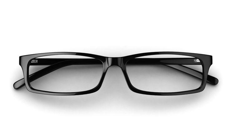 Benetton Glasses Specsavers