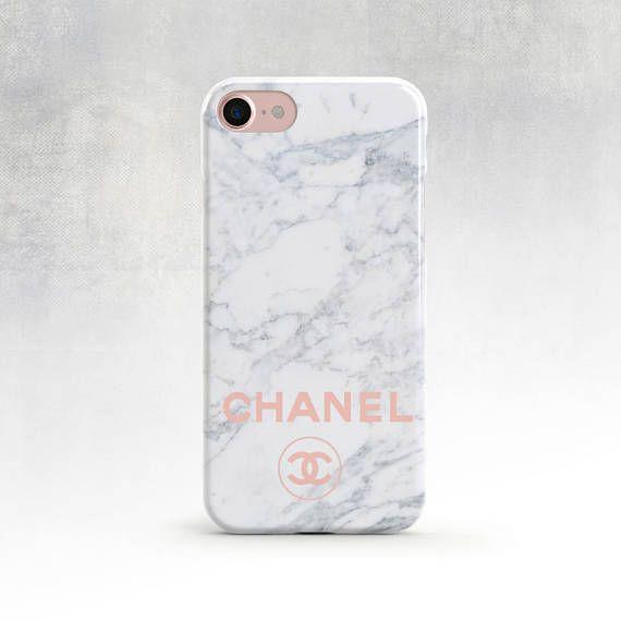 Best 25+ Chanel iphone 6 case ideas on Pinterest | Chanel ...