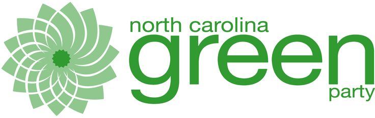 The North Carolina Green Party is an alive and growing alternative political party. Our party is centered around Ten Key Values—including the four pillars of Grassroots Democracy, Ecological Wisdom, Non-Violence, and Social Justice & Equal Opportunity.