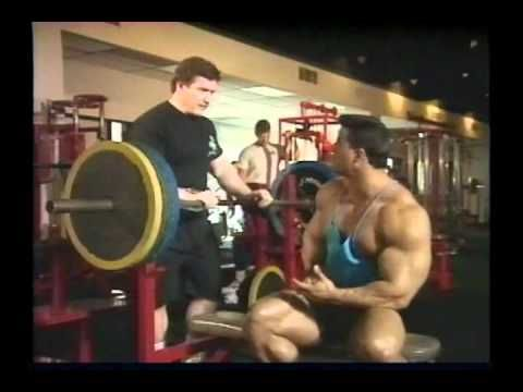 Killer Tips For Body Building - Tried and Tested Body Building Tips Which Work Like Magic - http://myfitnessnutrition.princefamily33.com/2013/12/21/killer-tips-for-body-building-tried-and-tested-body-building-tips-which-work-like-magic/