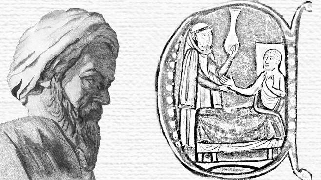 Jiwa Dan Kehidupan Setelah Kematian Menurut Zakaria Ar-Razi