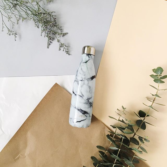 19 Best S Well Prints Images On Pinterest Water Bottles