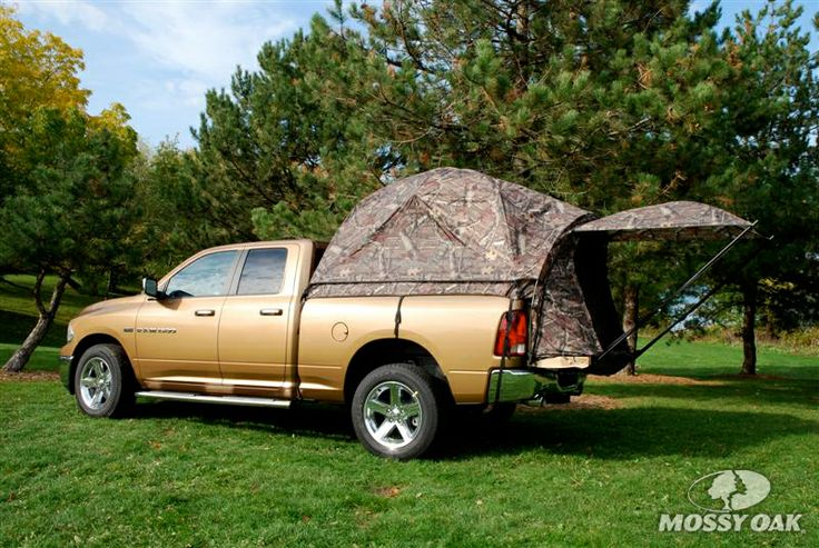 17 Best Ideas About Camo Truck On Pinterest Camo Truck